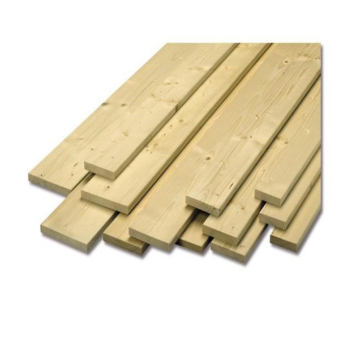 Дървен материал дъски